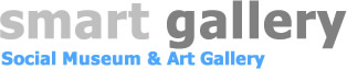 Smart Gallery - Social Museum and Art Gallery, Craven Museum. Skipton